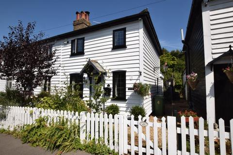 2 bedroom cottage for sale - Rushmore Hill, Orpington