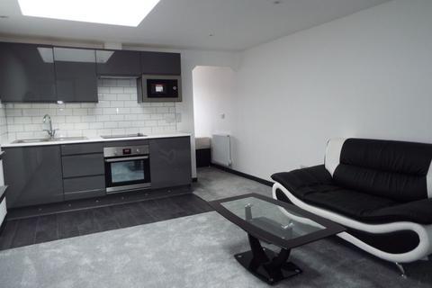 1 bedroom apartment to rent - RS Apartments, Lindon House, Heeley Road, Selly Oak, Birmingham, B29 6EN
