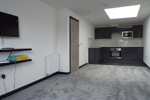 2 bedroom apartment to rent - RS Apartments, Lindon House, Heeley Road, Selly Oak, Birmingham, B29 6EN