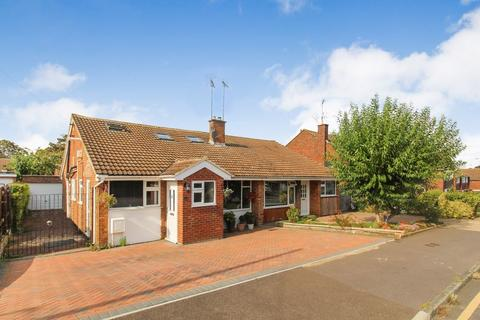 5 bedroom bungalow for sale - **** L&D Borders - Close to Hospital ***