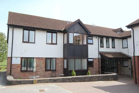 1 bedroom apartment for sale - Byron Court, Llantwit Major
