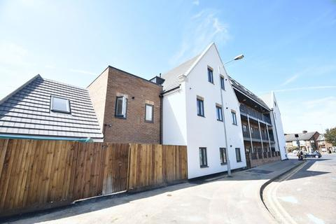 2 bedroom apartment to rent - Tavern Court