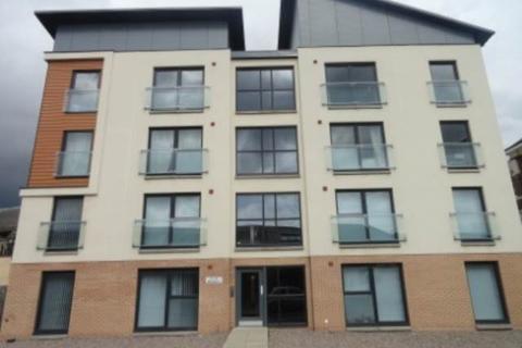 2 bedroom flat to rent - 33 Bellfield Street, ,