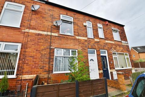 2 bedroom terraced house for sale - Kearsley Street, Manchester