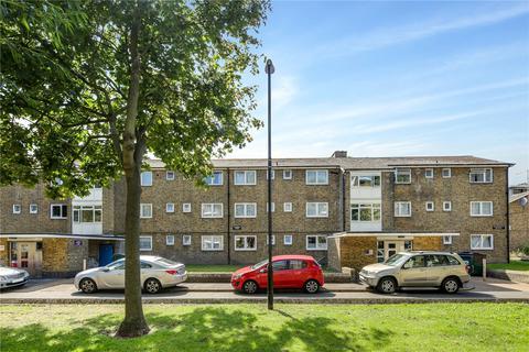 4 bedroom flat for sale - Sanderson House, Grove Street, London, SE8