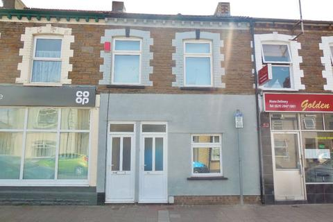 2 bedroom flat for sale - Carlisle Street, Cardiff CF24 2DT