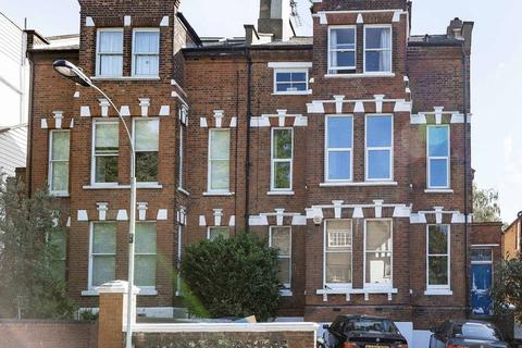 3 bedroom maisonette for sale - Coolhurst Road, N8
