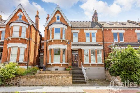 5 bedroom terraced house for sale - Ridge Road, N8