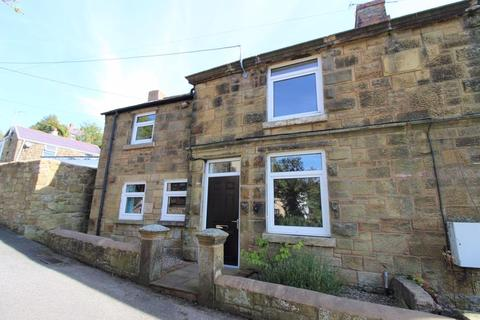 2 bedroom semi-detached house for sale - Middle Road, Coedpoeth, Wrexham