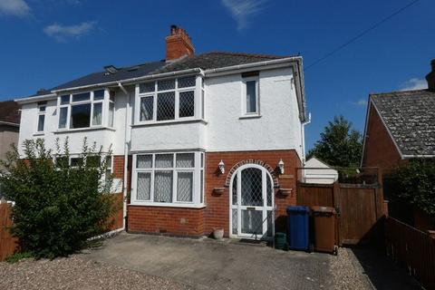 3 bedroom semi-detached house for sale - Tewkesbury Road, Norton, Gloucester