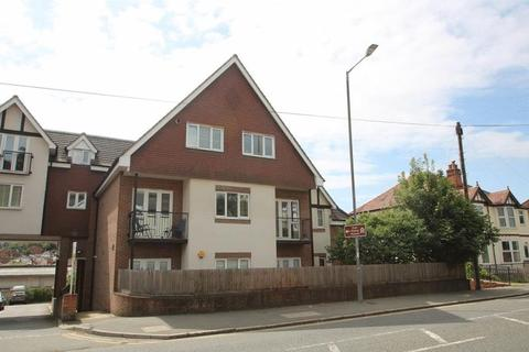 1 bedroom flat for sale - West Wycombe Road, High Wycombe