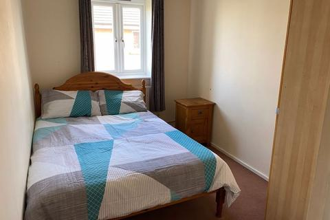 1 bedroom in a house share to rent - Hornbeam Close, Bristol