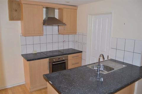 1 bedroom apartment to rent - 3-5 Ball Haye Street, Leek, Leek