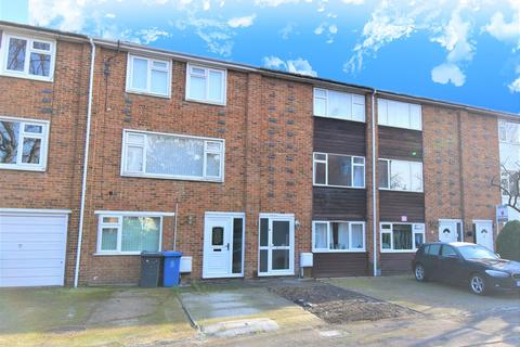 1 bedroom house share to rent - Wayside Mews, Maidenhead, SL6