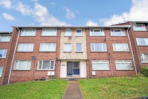 2 bedroom ground floor flat for sale - Ridgeway Road, Cardiff, CF3