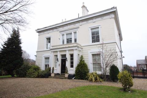 2 bedroom apartment to rent - Mossfield House, Thingwall Road