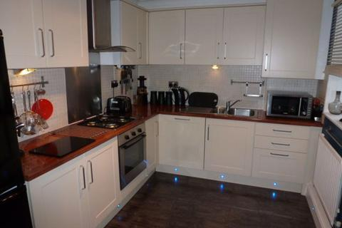 2 bedroom house to rent - Liscard Road, Liverpool