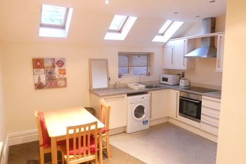 3 bedroom flat to rent - Homeside, Westoe Village