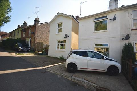 2 bedroom house for sale - Harmony Street, Tunbridge Wells