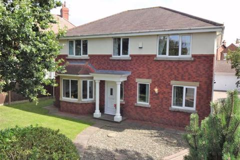 3 bedroom detached house for sale - Mayfield Road, St Annes On Sea