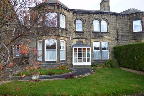 2 bedroom apartment to rent - Grasmere Road, Huddersfield