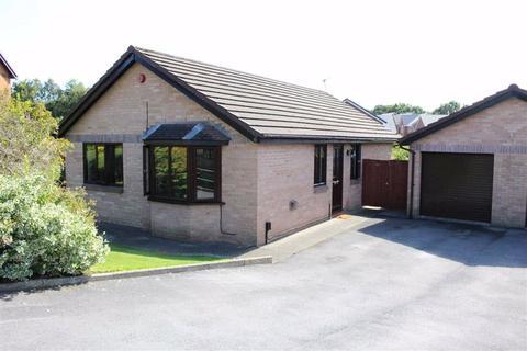 3 bedroom detached bungalow for sale - Clos Y Morfa, Gorseinon