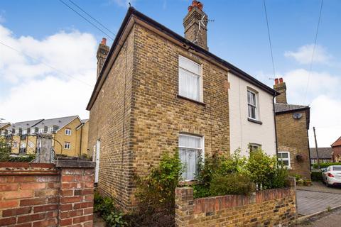 3 bedroom house for sale - Victoria road, Maldon