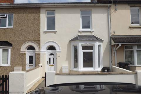 1 bedroom house to rent - Gorse Hill SHARED HOUSE
