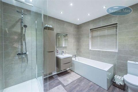 4 bedroom semi-detached house for sale - Holgate Drive, Parson Cross, Sheffield, S5