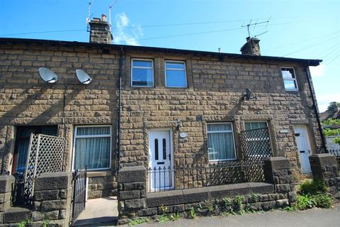 2 bedroom end of terrace house to rent - Main Road, Stoney Middleton, Hope Valley