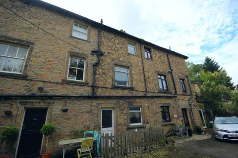 2 bedroom end of terrace house to rent - Moon Cottage, 2 Dale View, Main Road, Stoney Middleton, Hope Valley, S32 4TN