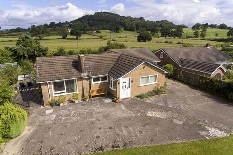 2 bedroom detached bungalow for sale - Carreghofa Lane, Llanymynech