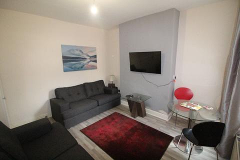 4 bedroom terraced house to rent - Malden Road, Liverpool