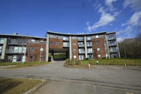 1 bedroom apartment for sale - Sandling Lane, Maidstone