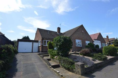 5 bedroom detached house for sale - Woodnewton Drive, Evington Village