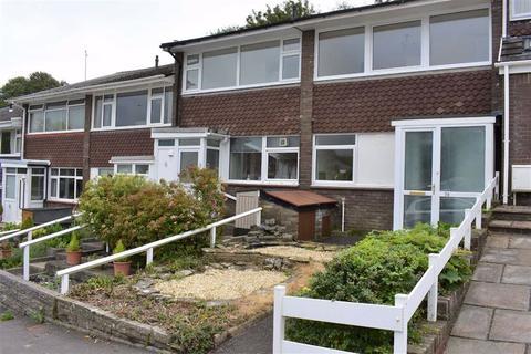 2 bedroom semi-detached house for sale - Castle Acre, Norton, Swansea