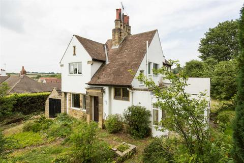 3 bedroom detached house for sale - First Avenue, Bardsey