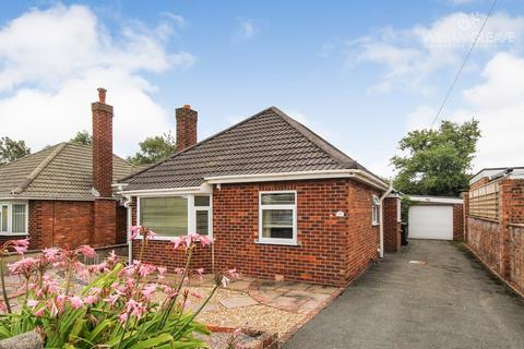 2 bedroom bungalow for sale - Woodlands Drive, Hawarden, CH5