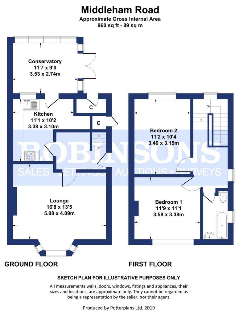 Floorplan: 4 Middleham Road.jpg