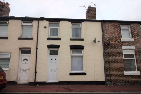 1 bedroom house to rent - Finsbury Street