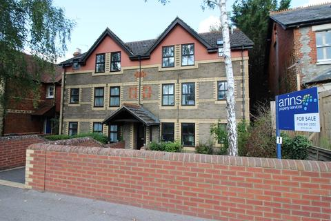 2 bedroom flat for sale - Walkers Place, Reading, RG30