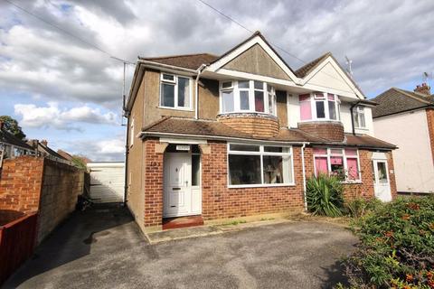 3 bedroom semi-detached house for sale - Alstone Lane, Arle, Cheltenham, GL51