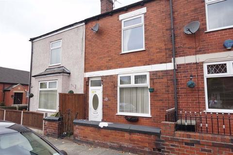 2 bedroom terraced house to rent - Lynton Avenue, Swinton, Manchester