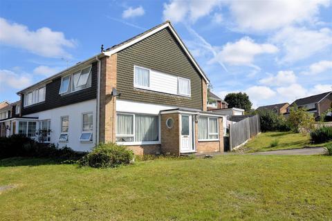 4 bedroom semi-detached house for sale - Partridge Drive, Tilehurst, Reading