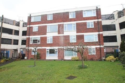2 bedroom apartment to rent - Pike Close, Stafford