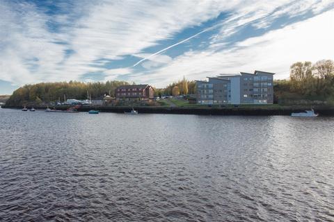 1 bedroom flat to rent - Green Lane, Gateshead