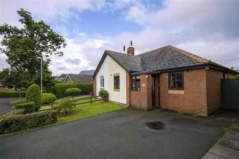2 bedroom bungalow for sale - Tan-y-Llan, Newtown, SY16