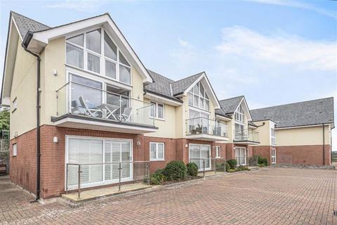 3 bedroom apartment for sale - West Hill, Wadebridge, Cornwall, PL27
