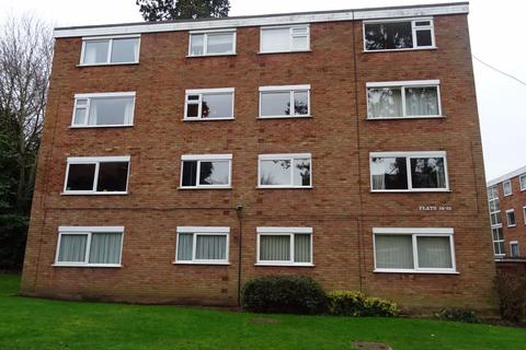 2 bedroom flat to rent - Bankside Close, Whitley, Coventry, CV3 4GD