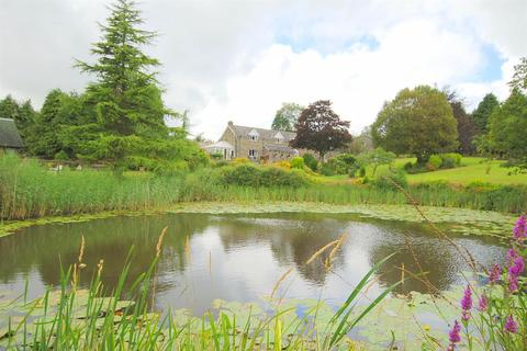 3 bedroom detached house for sale - Llanfair Caereinion, Welshpool